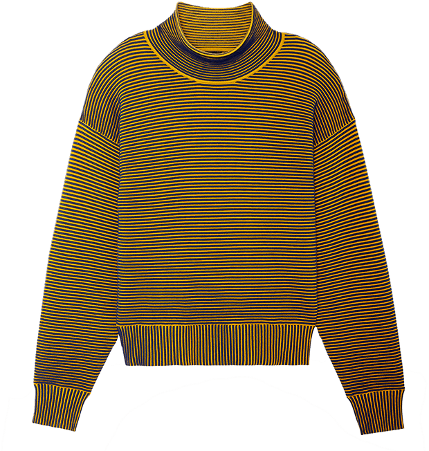 Nagnata sweater