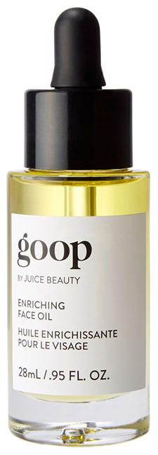 goop by Juice Beauty 