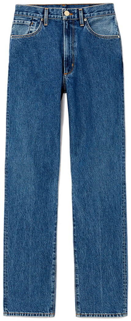 Goldsign Jeans Classic Fit