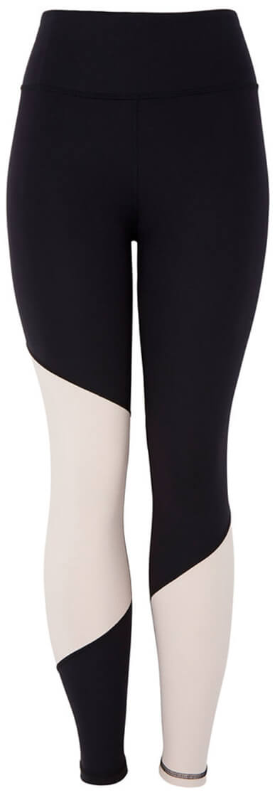 G. sport block leggings