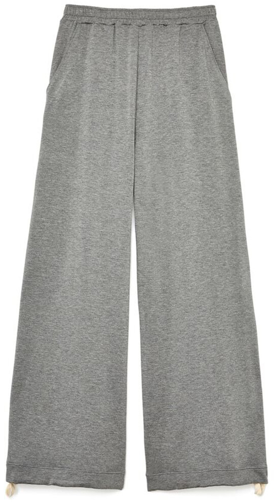 G. SPORT DRAWSTRING LOUNGE PANTS