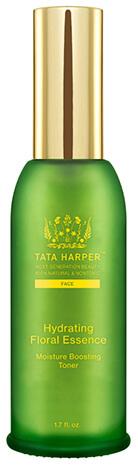 TATA HARPER floral essence