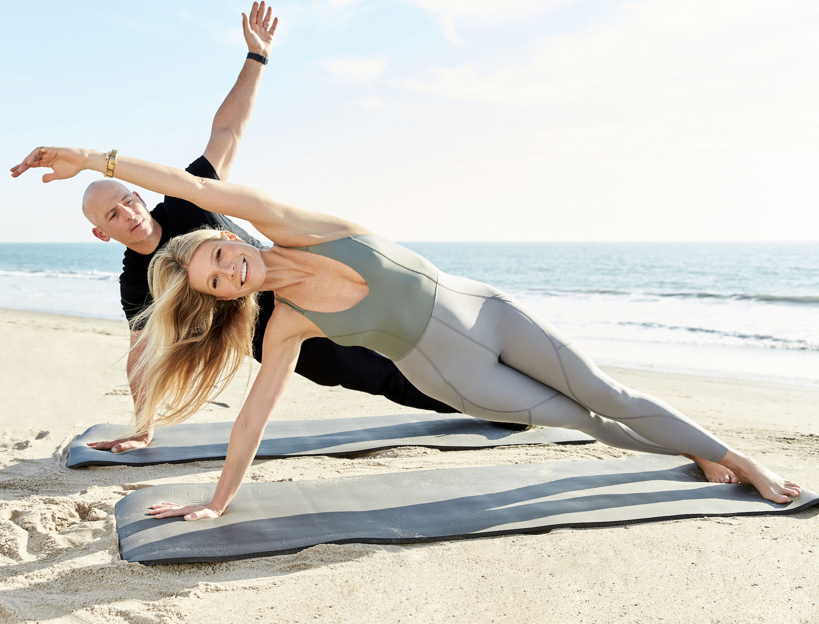 0c36748154e Our Favorite Workout Classes & What To Wear To Them | Goop