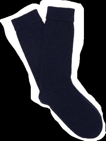 PEPPER & MAYNE socks