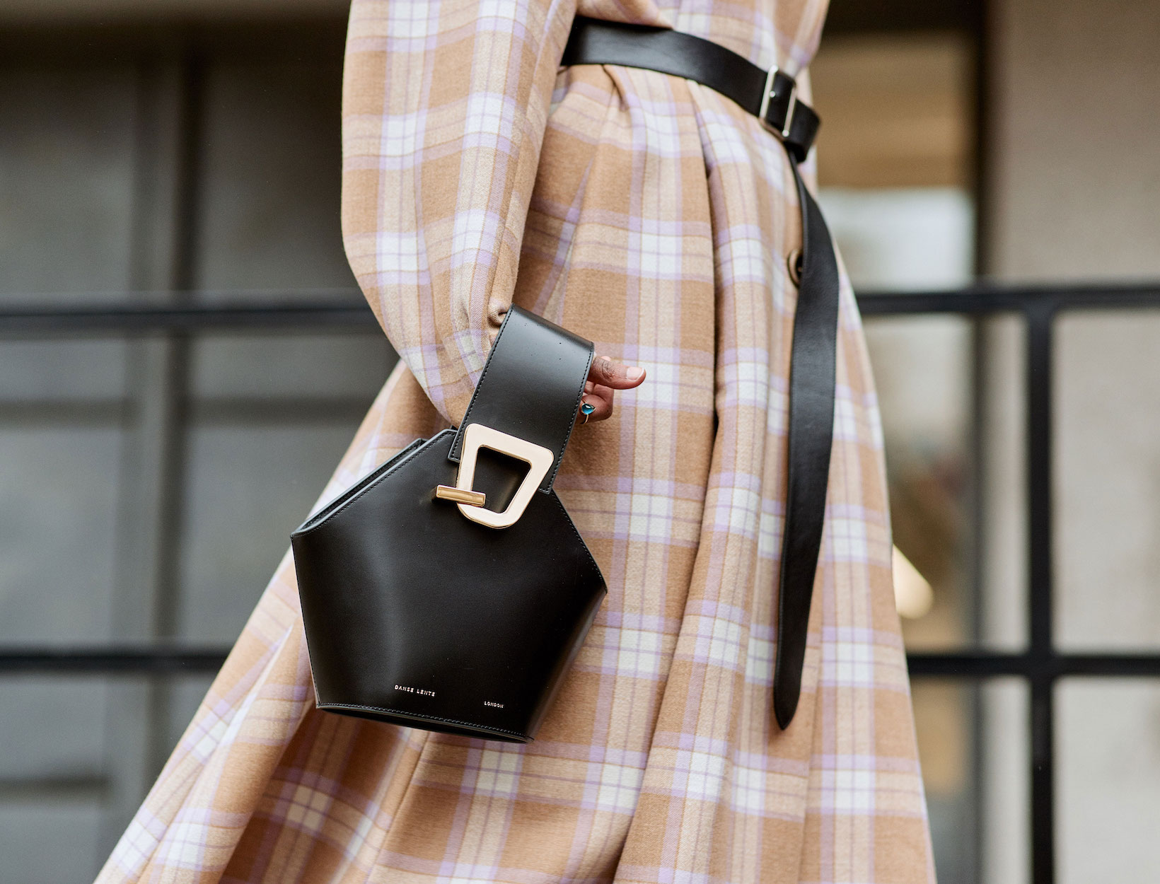 5 Accessory Trends To Take Note Of In 2019 Goop