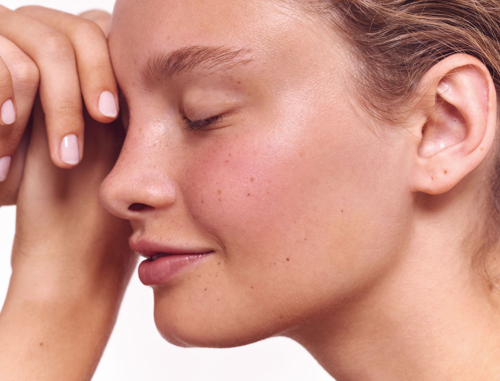 How To Get Glowing Skin In 10 Easy Steps  Goop
