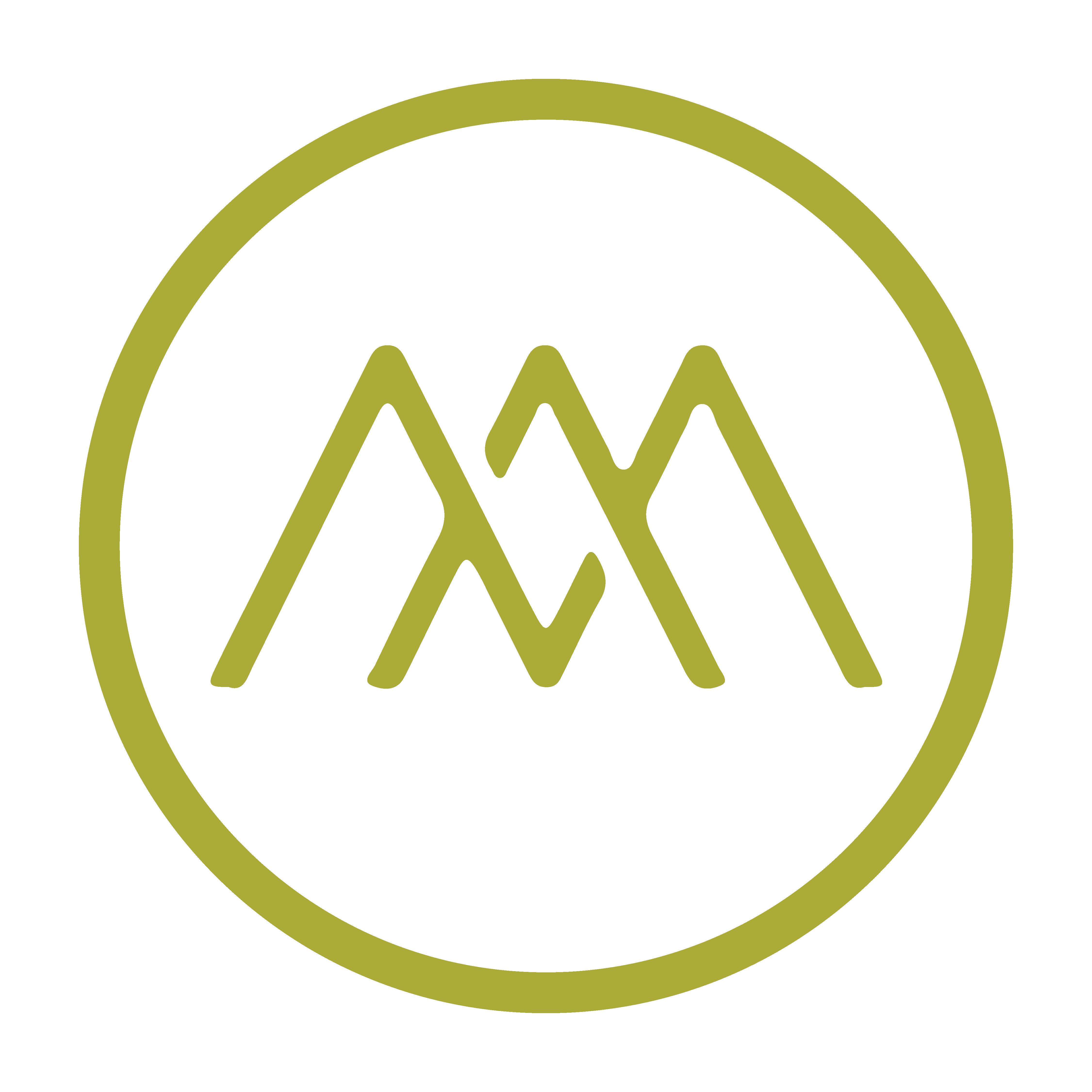 blackberry mountain logo