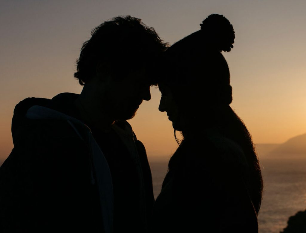 How to Be with the Partner You Picked | Goop
