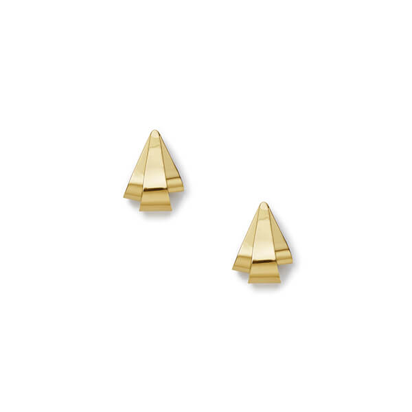 Soko Siri Statement Earrings