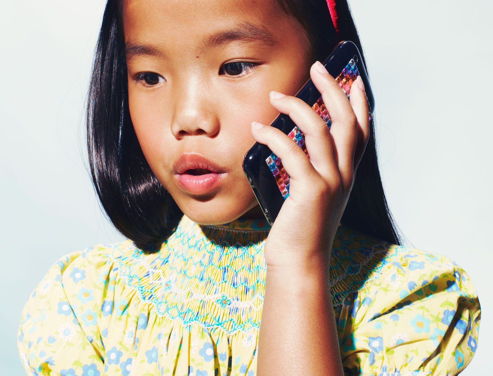 Why Screen Time Isn't Bad for Kids | Goop
