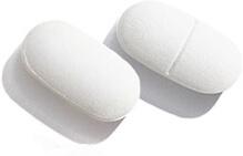 Calcium Magnesium Duo Pill