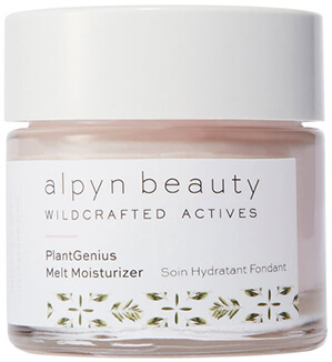 Alpyn Beauty PlantGenius Melt