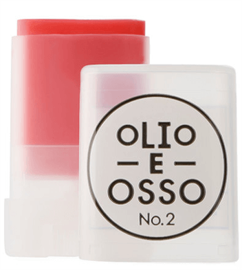 Olio E Osso Balm in No. 2 French Melon