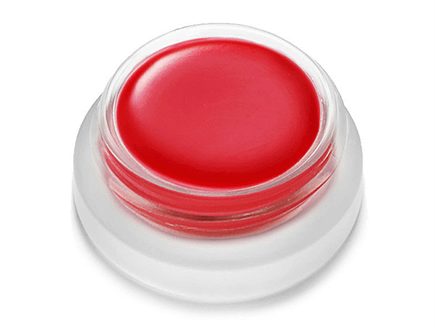 RMS Beauty Lip2Cheek in Beloved