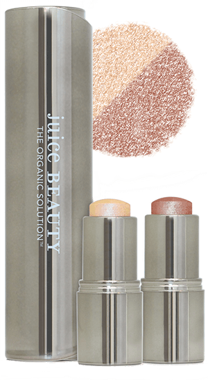 Juice Beauty Phyto-Pigments Flash Luminizer