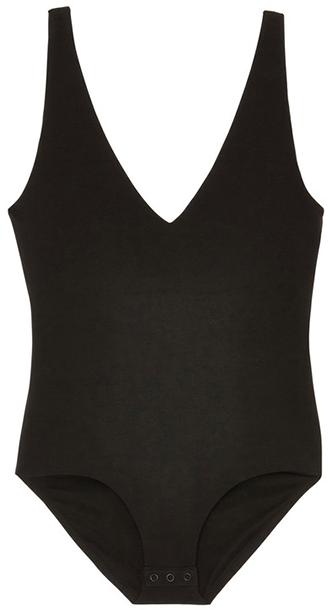 SKIN bodysuit