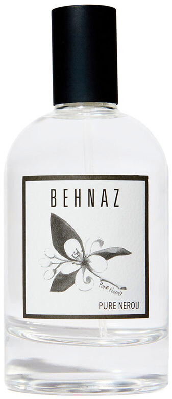 Behnaz Pure Neroli