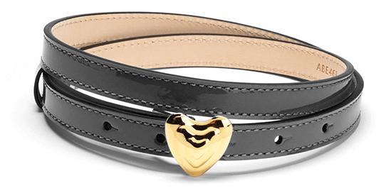 ESCADA belt