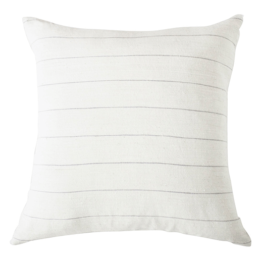 Bole Road Selam Pillow