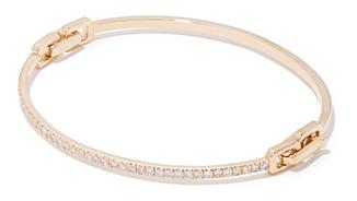 SOPHIE RATNER bracelet