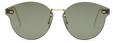 Super Tuttolente Panama Sunglasses