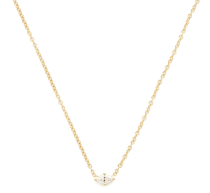 SARA WEINSTOCK 