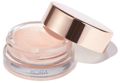 KORA ORGANICS 