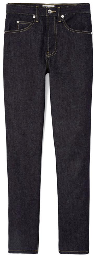 EVE DENIM jeans