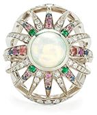 VENYX ring