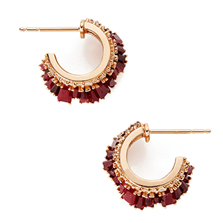 NAK ARMSTRONG 