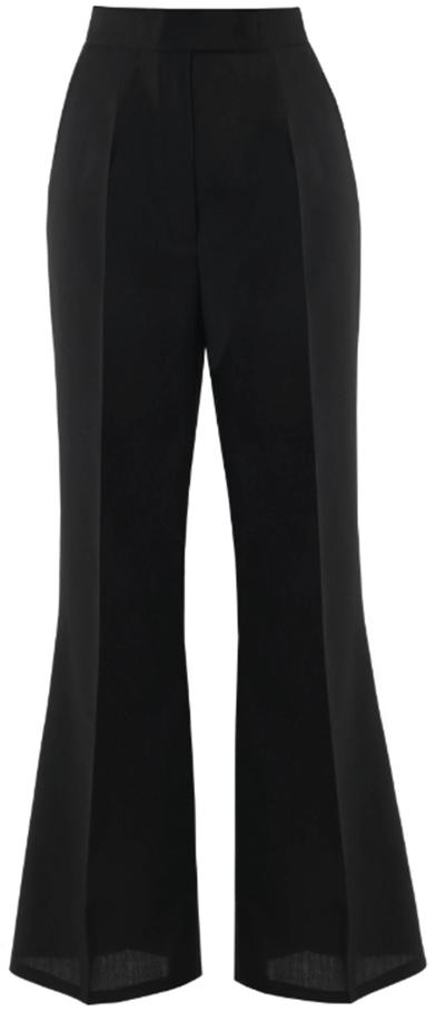 LAKE STUDIO pants