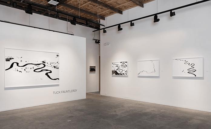Tayloe Piggott Gallery Jackson Hole