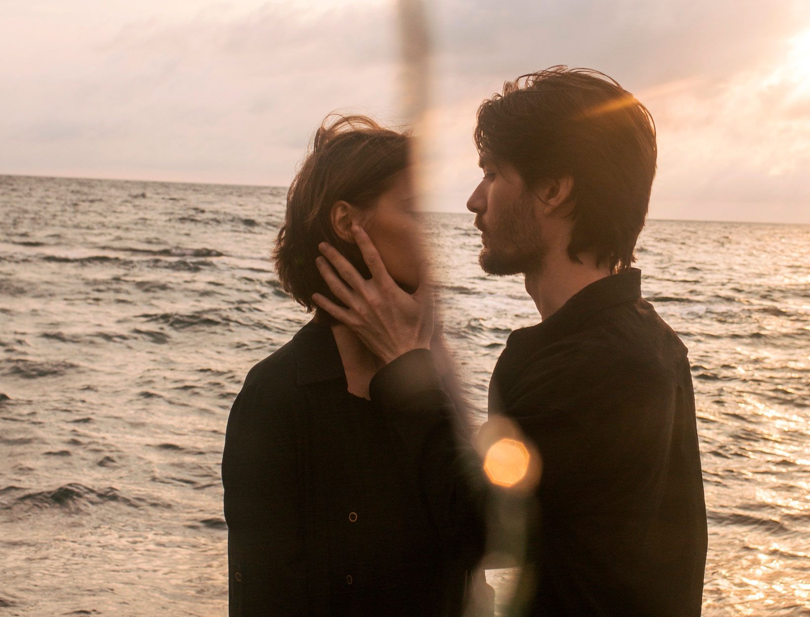 What It Means To Find Your Twin Flame