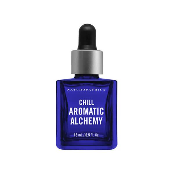 Naturopathica Chill Aromatic Alchemy