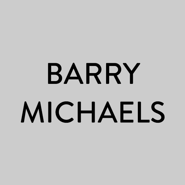 Barry Michels
