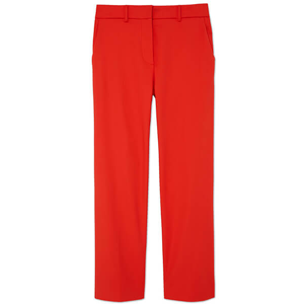 G. LABEL Renee Boy's Trousers