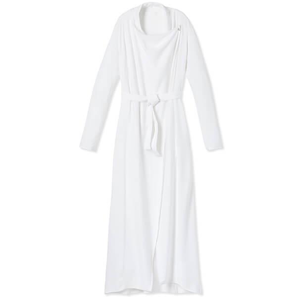 Lunya Robe
