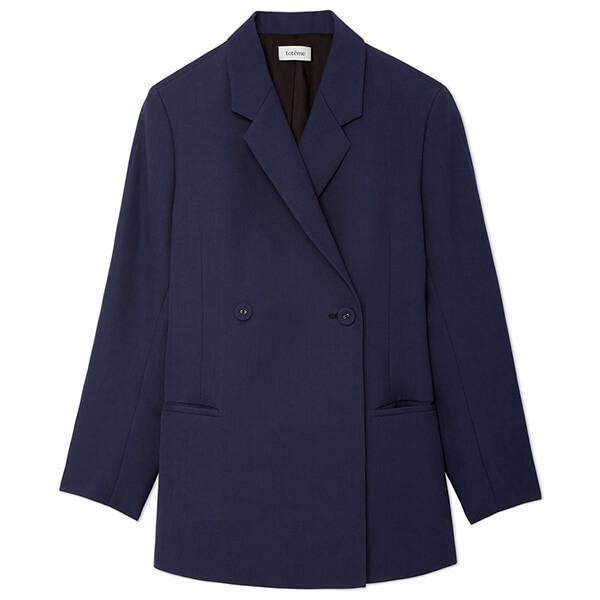 TOTEME jacket