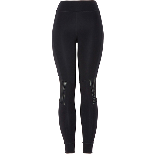 The Upside Paneled Matte Yoga Pants