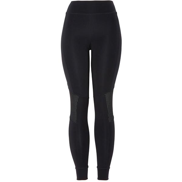 The Upside Paneled Matte Yoga Pants