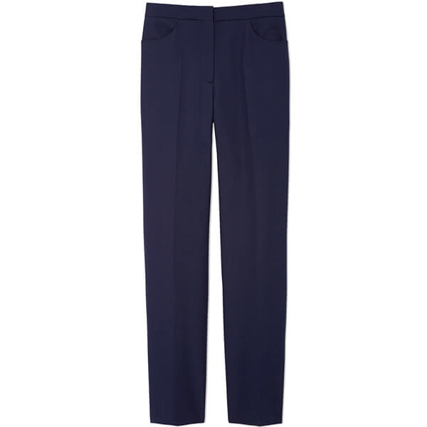 TOTEME trousers