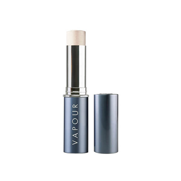 VAPOUR BEAUTY illuminator