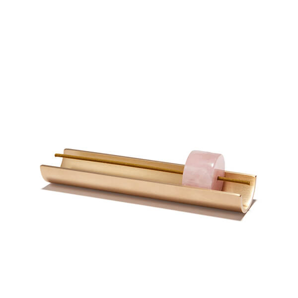 CINNAMON PROJECTS incense set