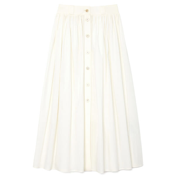 Brock Collection Olivio Ladies Skirt