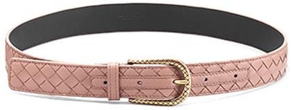 BOTTEGA VENETA belt