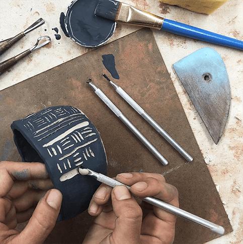 Craft Contemporary