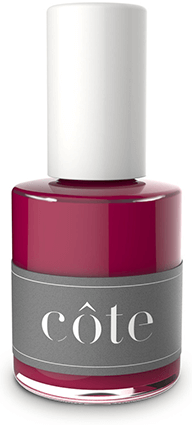 Cote Nail Polish in No. 36