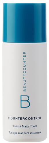 Beautycounter COUNTERCONTROL INSTANT MATTE TONER