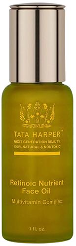 Tata Harper Retinoic Oil
