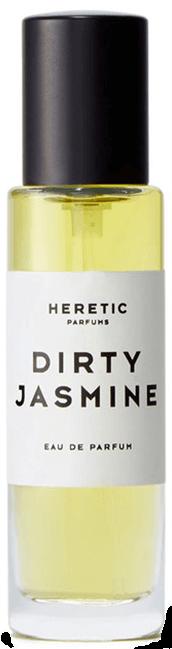Heretic Dirty Jasmine